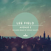 Play & Download Avenue E by Lee Field | Napster