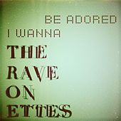 I Wanna Be Adored by The Raveonettes