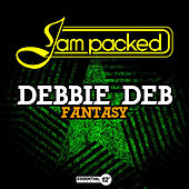 Play & Download Fantasy by Debbie Deb | Napster