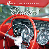 Play & Download Cruisin' by Various Artists | Napster