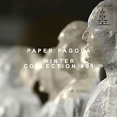 Winter Collection, Vol. 1 by Various Artists