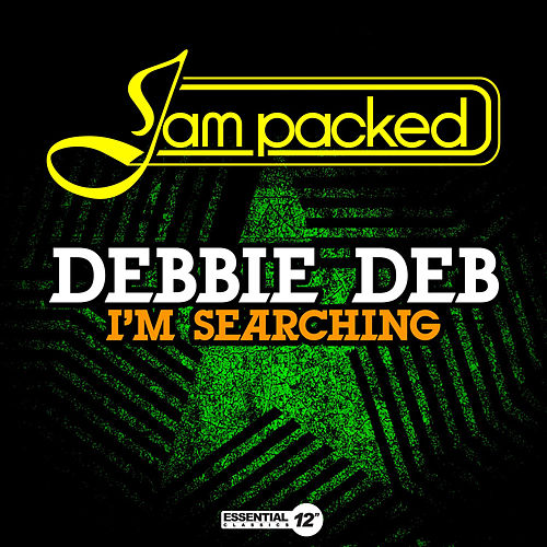 Play & Download I'm Searching by Debbie Deb | Napster