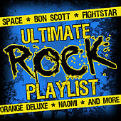 Ultimate Rock Playlist by Various Artists