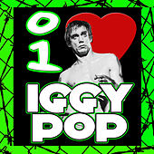 Play & Download I Love Iggy Pop (Live) by Iggy Pop | Napster