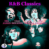 R & B Classics by Various Artists