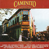 Caminito by Various Artists