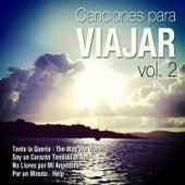 Play & Download Música para Viajar Vol. 2 by Various Artists | Napster