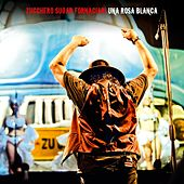 Play & Download Una rosa blanca by Zucchero | Napster