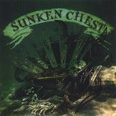 Sunken Chest by Sunken Chest