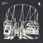 Play & Download JAC by Tosca | Napster