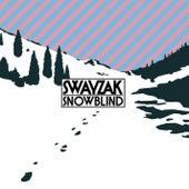 Snowblind by Swayzak