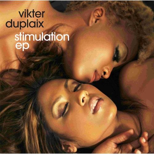 Play & Download Stimulation by Vikter Duplaix | Napster