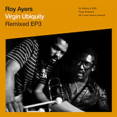 Play & Download Mystic Voyage / I Am Your Mind Pt2 by Roy Ayers | Napster