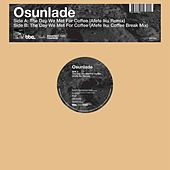 Play & Download The Day We Met For Coffee by Osunlade | Napster