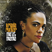 Play & Download Ma At Mama by Ursula Rucker | Napster