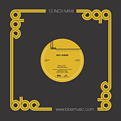 Baby Doll by Roy Ayers
