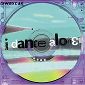 Play & Download I Dance Alone by Swayzak | Napster