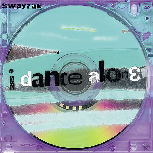 I Dance Alone by Swayzak