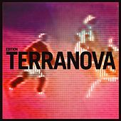 Play & Download Running Away by Terranova | Napster