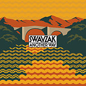 Another Way by Swayzak