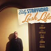 Billy Strayhorn: Lush Life by Dianne Reeves