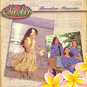 Hawaiian Memories by Na Leo Pilimehana