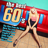 The Best 60.S by Various Artists