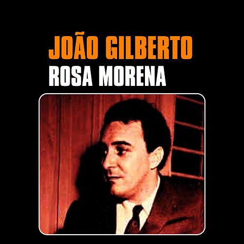 Play & Download Rosa Morena by Various Artists | Napster