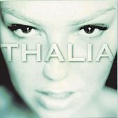 Play & Download Amor A La Mexicana by Thalía | Napster