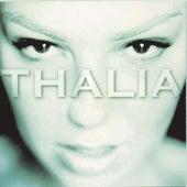 Amor A La Mexicana by Thalía