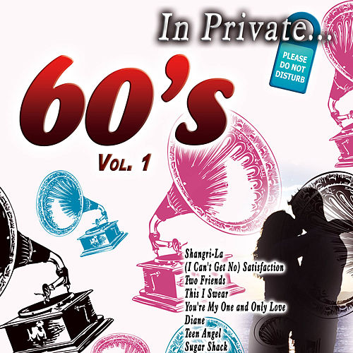 Play & Download In Private... 60´s Vol. 1 by Various Artists | Napster