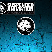 Suspended Animation: A Collection 2008-2013 by Various Artists