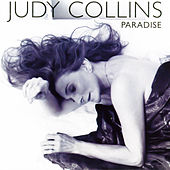 Play & Download Paradise by Judy Collins | Napster