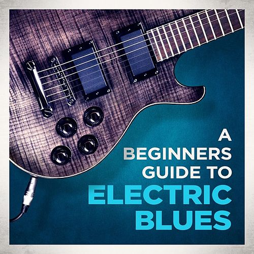 Play & Download A Beginners Guide to Electric Blues by Various Artists | Napster