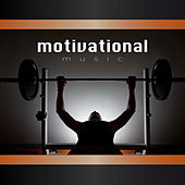Play & Download Motivational Music by Various Artists | Napster