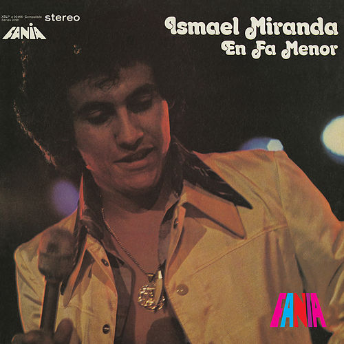 Play & Download En Fa Menor by Ismael Miranda | Napster