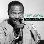 Rock n Roll Years von Louis Jordan