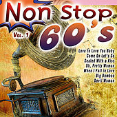 Play & Download Generación 60's by Various Artists | Napster