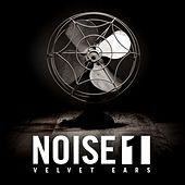 Play & Download Noise 1 by Various Artists | Napster