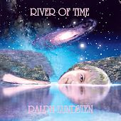 Play & Download River Of Time by Ralph Lundsten | Napster