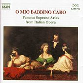 O Mio Babbino Caro by Various Artists
