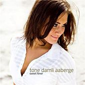 Play & Download Sweet Fever by Tone Damli | Napster