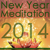 Play & Download New Years Resolution 2014: Meditation and Breathing Practice by Yoga Sound | Napster