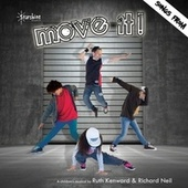 Play & Download Move It! by Starshine Singers | Napster