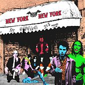 Play & Download New York, New York by Destructors | Napster