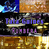 Rumbera by Various Artists