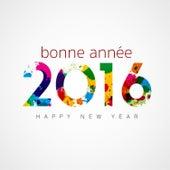 Bonne année 2014: Bienvenue 2014 by Various Artists