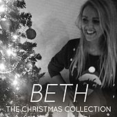 The Christmas Collection by Beth