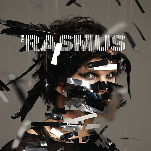 Play & Download The Rasmus by The Rasmus | Napster