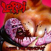 Play & Download Babez For Breakfast by Lordi | Napster